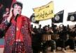 داعش يتوعد شعبولا بالقتل بسبب أغنيته