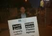 جمعية مبادرات صندوق ابراهيم تستنكر تصريحات رئيس بلدية اشكلون العنصرية