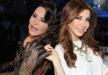 نانسي وأحلام ضمن لائحة أكثر 100 إمرأة قوة ونفوذ عربياً