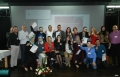 سخنين: مؤتمر قيادات شبابية جماهيرية وسياسية في المجتمع