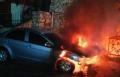 عسفيا: القاء قنبلة على سيارة شخصية معروفة دون اصابات
