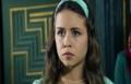 اليتيمة - الحلقة 1 مشاهدة ممتعة عَ بكرا