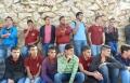 عرابة: مباراة ودية بين منتخبي البطوف وابن خلدون