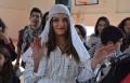 فسوطة: يوم التراث في مدرسة الحوار