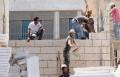 حقوق المواطن: قرار غير قانوني يستبيح دماء العرب