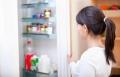 ما العلاقة بين الثلاجة وإنقاص الوزن؟