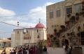 سيكوي تنظم جولة عربية يهودية مشتركة إلى مدينة شفاعمرو