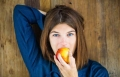 التفاح.. لحياةٍ جنسية أفضل!