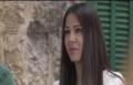 المسلسل اللبناني اخترب الحي - الحلقة 133 بجودة عالية