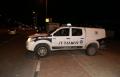 القدس: رشق عبوه ناسفة اتجاه قوات من الشرطة وحرس الحدود