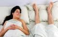خطورة العلاقة الحميمة أثناء الدورة الشهرية!!