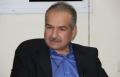 د. غازي فارس يوضح سبب استقالته من رئاسة مجلس البقيعة !