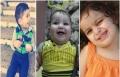 المربية سلوى هاشول لبكرا : الطفل هو سعادة الحياة !
