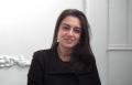د. زهر تعقب على استقالة اعضاء: ليست كارثة، بل صحيّ