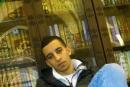 الشاب العكي احمد غزاوي: الموت كان قريب منا