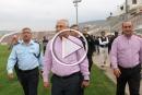 الشرطة تقرر: مباراة سخنين وبيتار القدس بموعدها في الدوحة