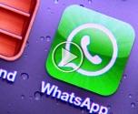 كليك: تطبيق واتساب يشفر الرسائل على أجهزة أندرويد