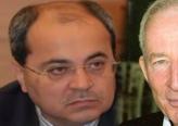 الطيبي يطالب المستشار القضائي التحقيق في قرار رئيس بلدية عسقلان العنصري بطرد العمال العرب