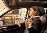 أمريكي يصور زوجته وهي تغني دون علمها ويحصد 13 مليون مشاهدة