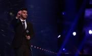مباشر: Arab Idol - الحلقة 21 مشاهدة ممتعة عَ بكرا