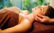 جديد: العلاج بالدغدغة للتخلص من التوتر والإجهاد