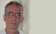 طبيب الاطفال، نزار سعد يحدثنا عن الموت السريري للأطفال