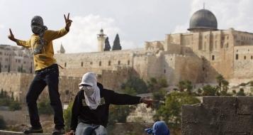 فاينانشيال تايمز: التطورات في القدس قد تُفشِل الصفقة الاردنية الاسرائيلية للغاز