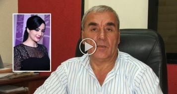 نائب رئيس مجلس دير الاسد: الاشاعات المغرضة أدت إلى إخراج منال من Arab Idol