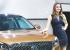 تعرفوا على السيارة الجديدة: كيا سورينتو