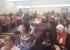 الناصرة : مؤتمر لمعلمي الرياضيات في المرحلة الثانوية في مدرسة بيت الحكمة