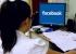 فيسبوك أت وورك.. للفصل بين الشخصي والمهني