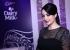 Arab Idol... منال موسى تغادر المسابقة وتوجه رسالة لمهاجميها: انا فلسطينية