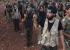 أطراف المعارضة السورية المسلحة تفضح أسرارها