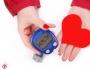 التعايش ممكن مع مَرَض السكري!