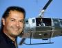 راغب علامة يُحلق فوق صيدا بالـ هيليكوبتر ويلتقي الحريري