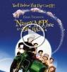 المربية ماكفي والانفجار الكبير -Nanny Mcphee And The Big Bang - مدبلج