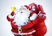 اغاني عيد الميلاد