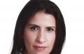 حملة نتانياهو الانتخابية تتلخص بتكثيف الاستيطان