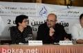 مؤتمر الإعلاميين العرب الثاني يطلق رابطة صحافيي الـ 48