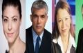 ظاهرة بإسرائيل: صحفيون يهرولون للسياسة