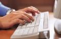 حريديم يتصفحون مواقع اباحية بالمكتبة الوطنية