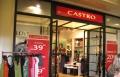 تغريم شركةكاسترو بسبب خرق قوانين العمل