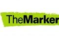 ذاماركر: خدعة شبكات التسويق:الأغلفة الأقل كُلفة- أغلى ثمنًا!