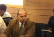 وزير المواصلات يسرائيل كاتس، ردا توجه الطيبي : سيتم ادخال خط حافلات جديد بين الطيبة وتل ابيب, يتضمن 92 سفرة اسبوعيا, بدءا من شهر مارس المقبل