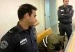 قضية نشأت ملحم: تمديد اعتقال شاب من عرعرة