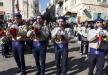 الكنيسة الأرمنية تحتفل اليوم بعيد الميلاد المجيد