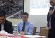يافة الناصرة تستضيف البروفيسور حايك ليشارك الجمهور نجاحه وانجازاته