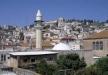 طيبة الذكر الحاجة نزهة حيدر الشيخ احمد من الناصرة في ذمة الله