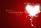 فالنتين - Valentine