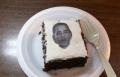 مخبز برام الله يبيع كعك اوباما